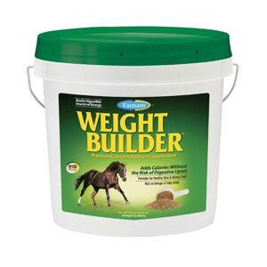 Farnam Weight Builder ravintolisä, 12,70 kg