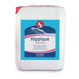 Sectolin Hippique shampoo, 5l