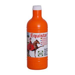 Stassek Equistar pullo, 750 ml