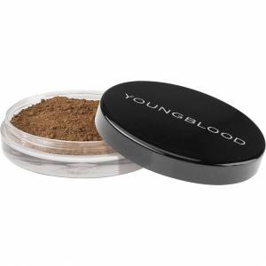 Youngblood Natural Loose Mineral Foundation,  10g Youngblood Meikkivoiteet