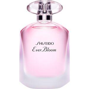 Shiseido Ever Bloom EdT,  50ml Shiseido Hajuvedet