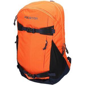 Burton Day Hiker 25L Backpack oranssi