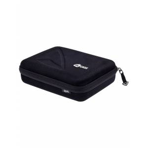 SP Gadgets My Case Small black musta