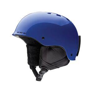 Smith Holt Junior 2 Helmet sininen