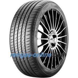 Firestone Roadhawk ( 185/60 R15 88H XL )