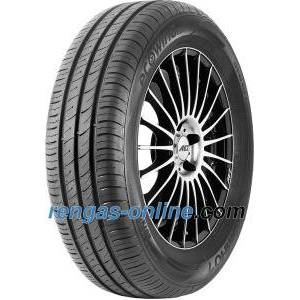 Kumho EcoWing ES01 KH27 ( 215/65 R15 96H )