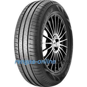 Maxxis Mecotra 3 ( 175/60 R16 82H )