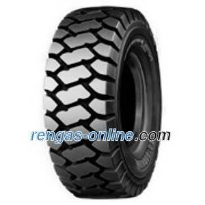 Bridgestone VMTP ( 27.00 R49 TL Tragfähigkeit ** )