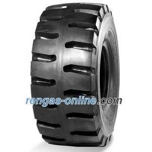 Bridgestone VSDL ( 45/65 R45 TL Tragfähigkeit ** )  - Size: 45