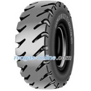 Michelin X Mine D2 ( 29.5 R29 TL Tragfähigkeit ** )