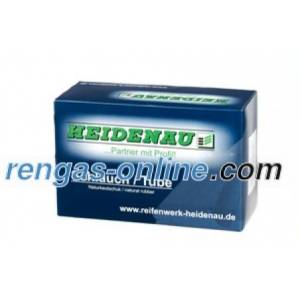 Special Tubes TR 87 ( 2.50 -8 )  - Size: 8