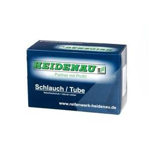 Special Tubes TR 87 ( 3.50 -6 )  - Size: 6