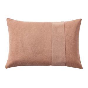 Muuto Layer tyyny 40 x 60 cm, vanha roosa