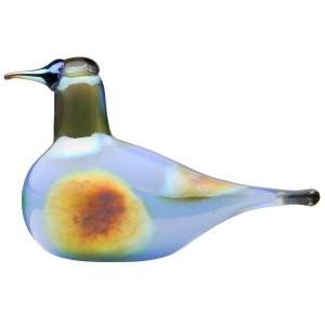 iittala Birds by Toikka Taivaankuovi