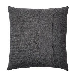 Muuto Layer tyyny 50 x 50 cm, tummanharmaa