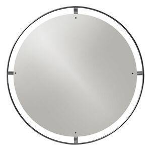 Menu Nimbus peili, pronssattu messinki