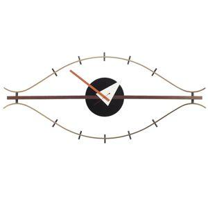 Vitra Eye Clock seinäkello