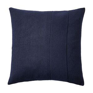 Muuto Layer tyyny 50 x 50 cm, yönsininen