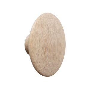 Muuto Dots Wood ripustin, tammi