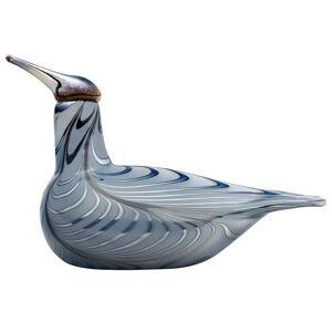 iittala Birds by Toikka vuosilintu 2019 Vuono