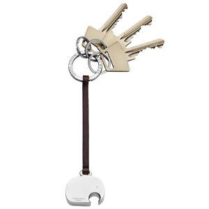 Jensen Elephant avaimenperä
