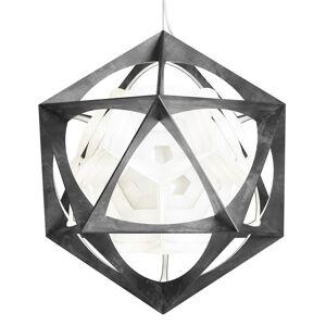 Louis Poulsen OE Quasi Light riippuvalaisin 2700K, Bluetooth