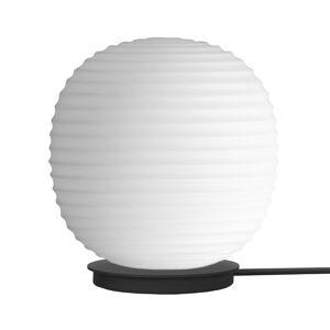 New Works Lantern Globe pöytävalaisin, pieni