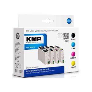 KMP - E70V - Multipack - 1005.0050