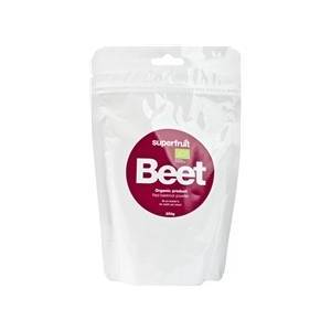 Superfruit Beet red beetroot powder 250 gr