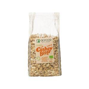 Biofood Cashewbitar 750 gr