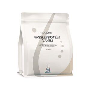 Holistic Protein 750 gr Vanilla