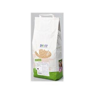 Biofood RÃ¥ris Basmati 5 kg