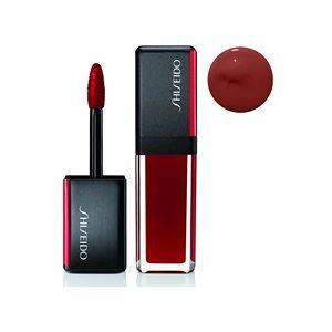 Shiseido LacquerInk LipShine 6 ml No. 307