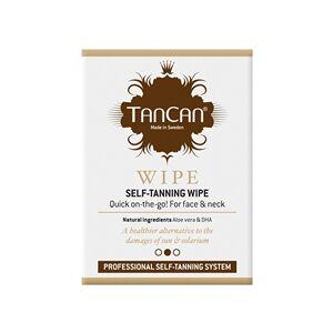 TanCan - Wipe