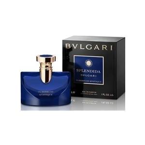Bvlgari Splendida Tubereuse - Eau de parfum 30 ml