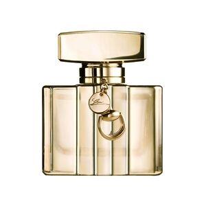 Gucci Première - Eau de parfum (Edp) Spray 30 ml