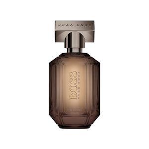 Boss The Scent Absolute For Her - Eau de parfum 50 ml