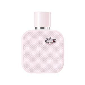 L.12.12 Rose - Eau de parfum 50 ml