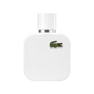 Lacoste Eau De  Blanc - Eau de toilette 50 ml