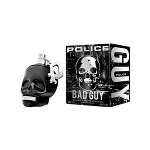 Police To Be Bad Guy - Eau de toilette 125 ml