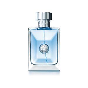 Versace Pour Homme - Eau de toilette Spray 100 ml