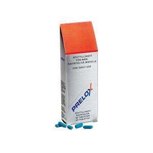 Pharma Nord Prelox 60 kapselia