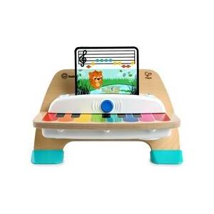 Hape Baby Einstein Piano Magic Touch