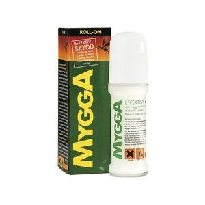 Midsona Sverige MyggA roll-on 50 ml