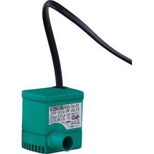 Primavera Home Tuoksulähteet Pumppu tuoksulähteille vihreä 1 Stk.