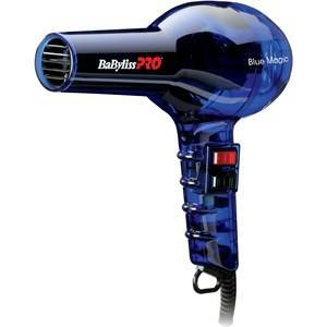 Babyliss Tekniikka Hair dryer Midnight Magic 1 Stk.