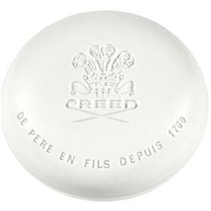 Creed Miesten tuoksut Aventus Soap 150 g