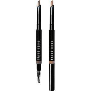 Bobbi Brown Meikit Silmät Perfectly Defined Long-Wear Brow Pencil Nr. 2 Mahogany 0,33 g