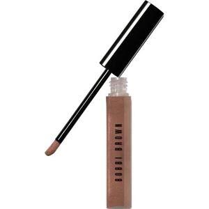 Bobbi Brown Meikit Huulet Lip Gloss Nr. 04 Buff 7 ml