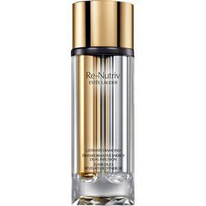 Estee Lauder Re-Nutriv Re-Nutriv-puhdistus Ultimate Diamond Dual Infusion 30 ml